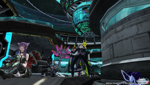 pso20130429_235651_000.png