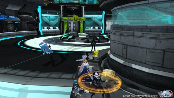 pso20130430_000100_001.png