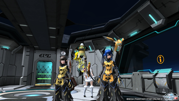 pso20130503_222423_003.png