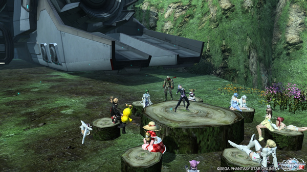 pso20130518_214150_004.png