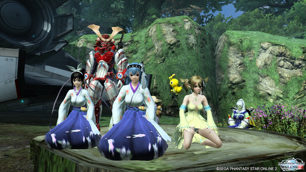 pso20130518_233147_017.png