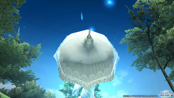 pso20130525_020434_003.png