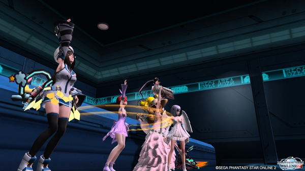 pso20130525_232945_004.png
