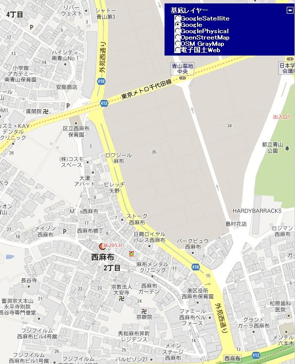 放射能防御プロジェクト5