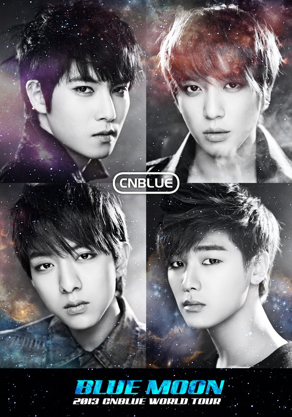 CNBLUE_BLUE_MOON_WORLD_TOUR_POSTER.jpg