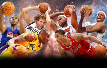 nba_2012_playoffs_convert_20120926163442.jpg