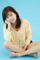 yumi_4614_20141207114939535.jpg