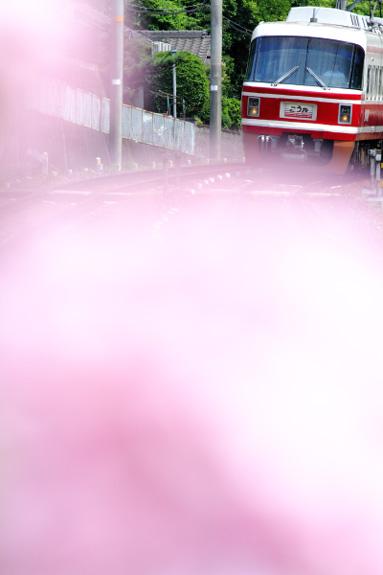 2012/6/30 南海電鉄高野線 紀見峠