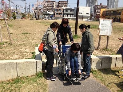 20130329泉大津研修 (12)