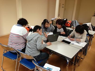 20130329泉大津研修 (48)