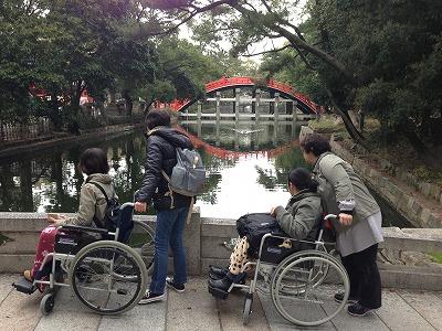 20130329泉大津研修 (96)