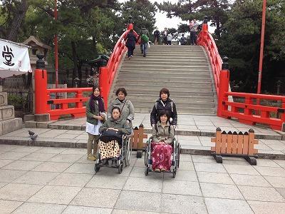 20130329泉大津研修 (74)