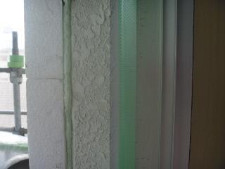 P1040314(1).jpg