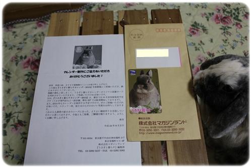 1006_20120807103211.jpg