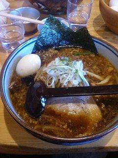 白樺山荘 真駒内本店