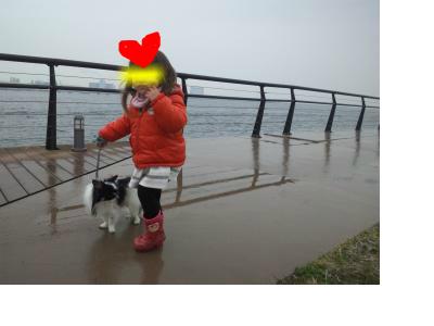 snap_pinksubmarine_20123215327.jpg