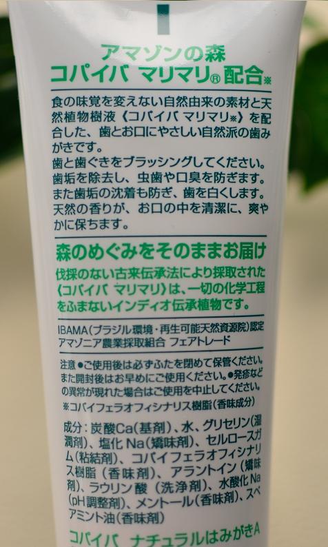 DSC_4515.jpg