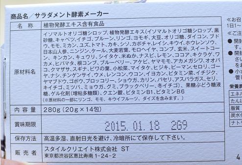 DSC_5991.jpg