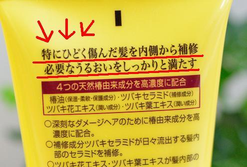 DSC_7120.jpg