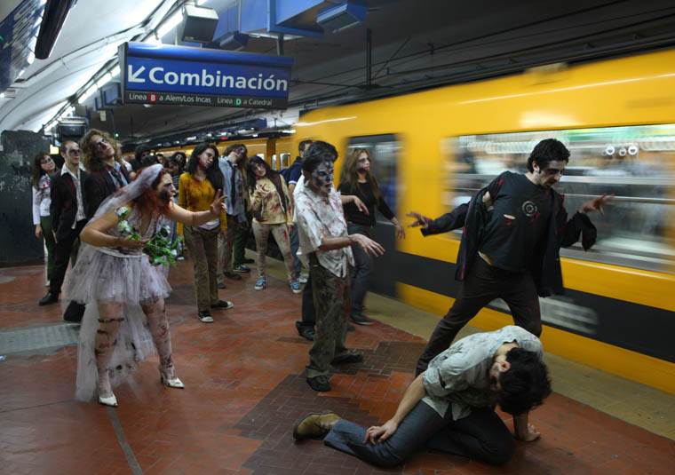 twd-Buenos-Aires.jpg