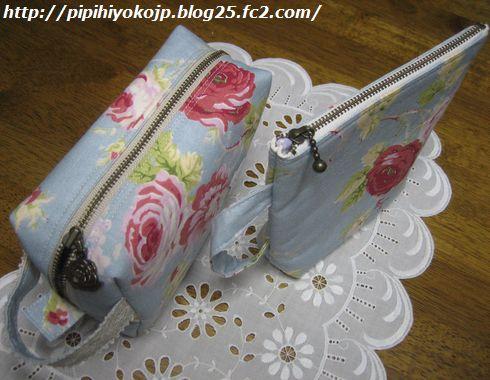 110908pipihiyo-5.jpg