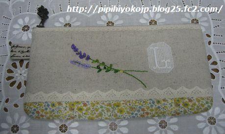 110912pipihiyo-2.jpg