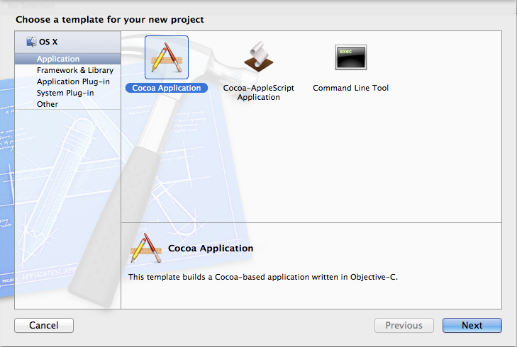 xcode_after.png
