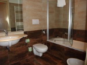 ベネチア012ヴィクトリアパレスホテル