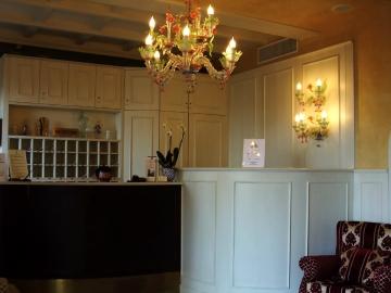 ベネチア013ヴィクトリアパレスホテル