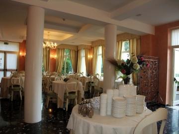 ベネチア017ヴィクトリアパレスホテル