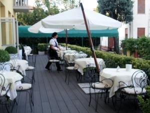 ベネチア018ヴィクトリアパレスホテル
