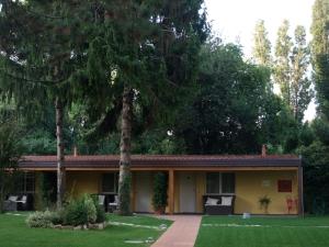 ベネチア016ヴィクトリアパレスホテル
