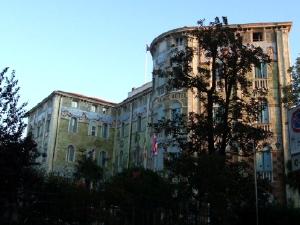 ベネチア026オーソニアパレスホテル