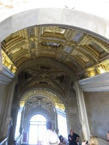 ベネチア048ドゥカーレ宮殿