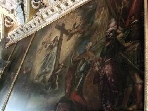 ベネチア053ティツィアーノ