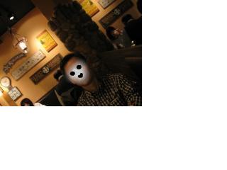 snap_piyopiyodaigaku_20124022723.jpg