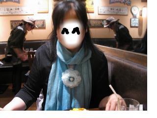 snap_piyopiyodaigaku_201251182122.jpg