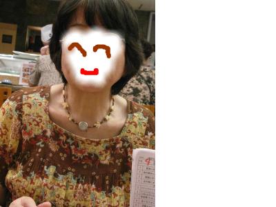 snap_piyopiyodaigaku_201283213833.jpg