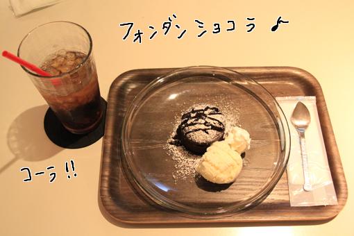 IMG_1208.jpg