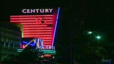 120720091125-aurora-movie-theater-story-top.jpg