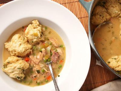 20121120-thanksgiving-leftovers-recipes-02-thumb-500xauto-288111.jpg