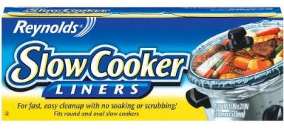 Crockpot-Liners1.jpg