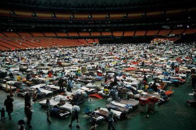 Hurricane_Katrina-15.jpg