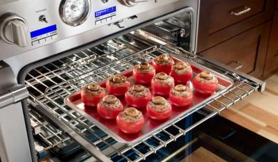Pro-Grand-Steam-Conv-Oven-2.jpg