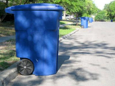San-Antonio-Recycle-Bin.jpg