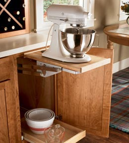 base-mixer-shelf.jpg