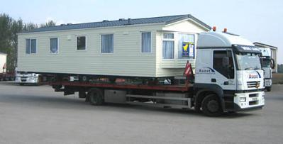 caravan_transport.jpg