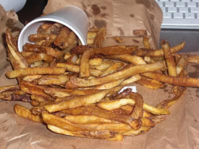 five-guys-french-fries-031609.jpg