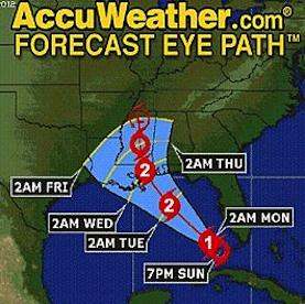 isaac-to-turn-into-hurricane-new-orleans_1.jpg