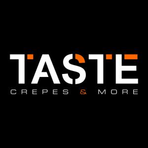 taste_logo_20120425080542.png